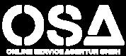 OSA Online Service Agentur GmbH